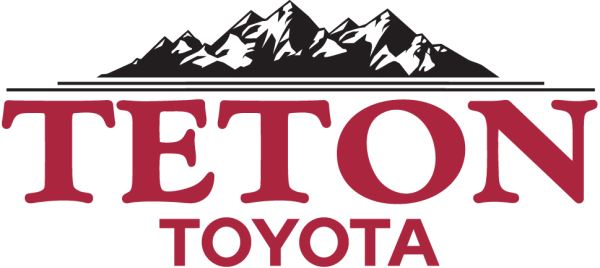 Delightful Teton Toyota In Idaho Falls, Idaho Has Been Owned And Operated By Mario  Hernandez
