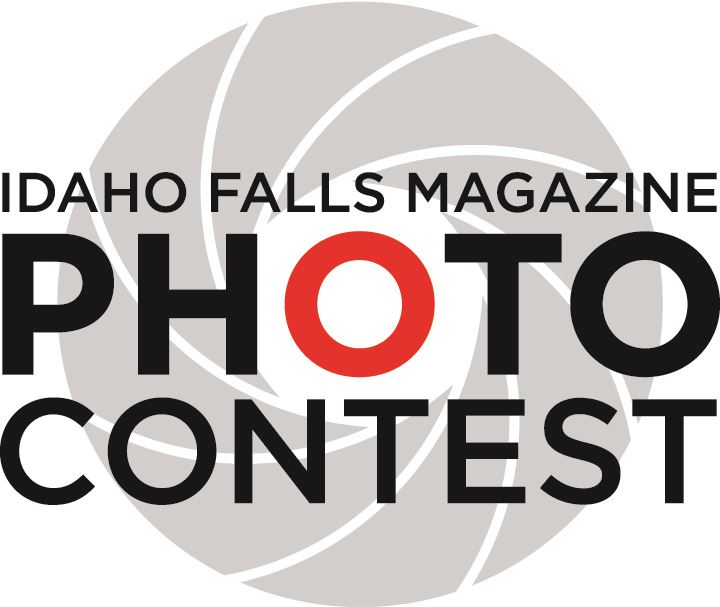 Idaho Falls Magazine Photo Contest
