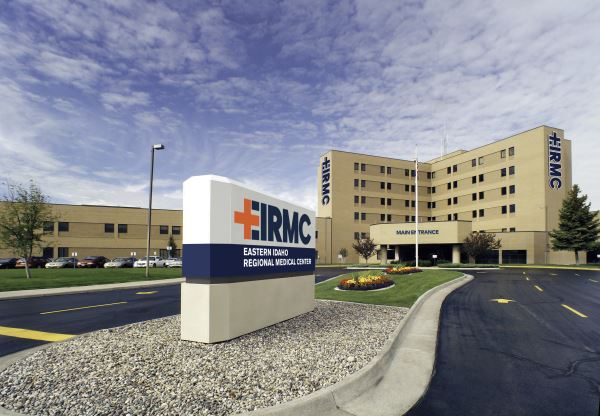 Behavioral Health Center Completes Year-Long Renovation ...
